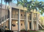Foreclosed Home in Fort Lauderdale 33328 8508 OLD COUNTRY MNR APT 222 - Property ID: 4258657