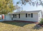 Foreclosed Home in New Port Richey 34652 4602 IRENE LOOP - Property ID: 4259161