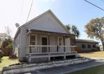 Foreclosed Home in Tampa 33607 2340 W WALNUT ST - Property ID: 4259208