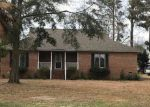 Foreclosed Home in Manning 29102 1225 STRIPER DR - Property ID: 4259352