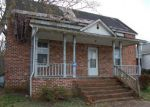 Foreclosed Home in Lenoir City 37771 702 N C ST - Property ID: 4259462