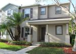 Foreclosed Home in Vero Beach 32966 1778 POINTE WEST WAY - Property ID: 4259552
