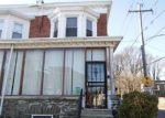 Foreclosed Home in Philadelphia 19144 337 E HIGH ST - Property ID: 4259620