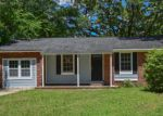 Foreclosed Home in Charleston 29412 820 BERMUDA ST - Property ID: 4259630