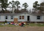 Foreclosed Home in Rocky Point 28457 91 BEAVER DAM TRL - Property ID: 4259637
