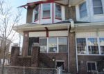 Foreclosed Home in Philadelphia 19143 5918 LARCHWOOD AVE - Property ID: 4259682