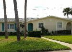 Foreclosed Home in West Palm Beach 33415 2970 ASHLEY DR E APT D - Property ID: 4259940