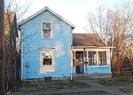 Foreclosed Home in Middletown 45044 620 CRAWFORD ST - Property ID: 4260136