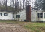 Foreclosed Home in Ashland 41102 749 UNRUE ST - Property ID: 4260227