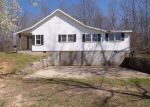 Foreclosed Home in Iron City 38463 8827 MIDDLE BUTLER RD - Property ID: 4260231