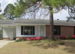 Foreclosed Home in Hope Mills 28348 3600 PERSIMMON RD - Property ID: 4260354