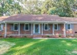 Foreclosed Home in Goldsboro 27534 307 KAY DEE ST - Property ID: 4260403