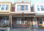 Foreclosed Home in Philadelphia 19120 175 WIDENER ST - Property ID: 4260491