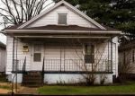 Foreclosed Home in Middletown 45042 713 ELWOOD ST - Property ID: 4260511