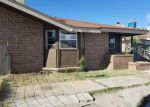 Foreclosed Home in El Paso 79924 6007 BRIDALVEIL DR - Property ID: 4261020