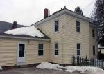 Foreclosed Home in Fitchburg 1420  SOUTH ST - Property ID: 4261070
