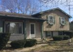 Foreclosed Home in Swartz Creek 48473  KING ARTHUR DR - Property ID: 4261086