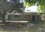Foreclosed Home in Greenville 48838  S GREENVILLE RD - Property ID: 4261092