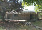 Greenville 48838 MI Property Details