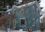 Fremont 49412 MI Property Details