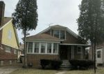 Foreclosed Home in Detroit 48227 14020 METTETAL ST - Property ID: 4261097