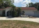 Foreclosed Home in Cape Coral 33904  NAUTILUS DR - Property ID: 4261116