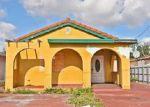 Miami 33126 FL Property Details