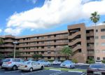 Foreclosed Home in Hollywood 33026  COLONY POINT CIR APT 502 - Property ID: 4261127