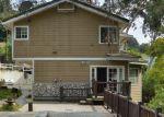 La Habra 90631 CA Property Details