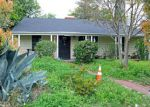 Foreclosed Home in Glendale 91201  WINCHESTER AVE - Property ID: 4261136