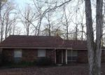 Foreclosed Home in Pine Bluff 71603  N PINEWOOD DR - Property ID: 4261138