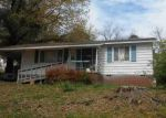 Foreclosed Home in Little Rock 72204  PURDUE CIR - Property ID: 4261139
