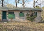 Foreclosed Home in Little Rock 72209  LONDON CIR - Property ID: 4261140