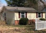 Foreclosed Home in Edgewater 21037  ROCKHOLD RD - Property ID: 4261159