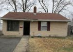 Foreclosed Home in Rahway 7065  LINDEN AVE - Property ID: 4261163