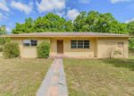 Foreclosed Home in Dade City 33523  TRILBY RD - Property ID: 4261166