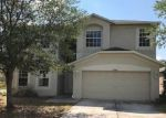Foreclosed Home in Wesley Chapel 33544  SILVERLEAF WAY - Property ID: 4261167
