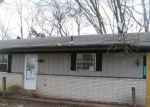 Foreclosed Home in Seville 44273 7989 WOOSTER PIKE RD - Property ID: 4261198