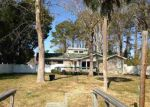 Foreclosed Home in Myrtle Beach 29579 2606 RIVERSIDE DR - Property ID: 4261200