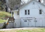 Foreclosed Home in Kingsport 37664 3809 SUMMITT DR - Property ID: 4261201
