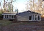 Foreclosed Home in Troy 27371 369 LAKEWOOD CIR - Property ID: 4261566