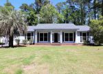 Foreclosed Home in Myrtle Beach 29579 126 BROOKGATE DR - Property ID: 4261602