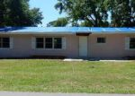 Foreclosed Home in Winter Haven 33881 1326 26TH ST NW - Property ID: 4262000