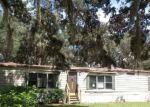 Foreclosed Home in San Mateo 32187 620 OLD SAN MATEO RD - Property ID: 4262019