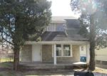 Foreclosed Home in Indianapolis 46241 641 LACLEDE ST - Property ID: 4262323