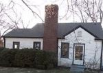 Foreclosed Home in Indianapolis 46227 5616 S RANDOLPH ST - Property ID: 4262330