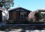 Foreclosed Home in Chicago 60643 11623 S CHURCH ST - Property ID: 4262872
