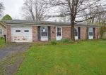 Foreclosed Home in Cincinnati 45251 10088 STURGEON LN - Property ID: 4263157