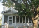 Foreclosed Home in Dayton 45405 65 VICTOR AVE - Property ID: 4263159