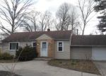 Foreclosed Home in Toledo 43623 5320 TALMADGE RD - Property ID: 4263177
